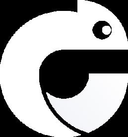 ChameleonCreator